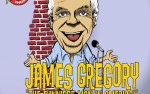 Image for James Gregory -$25.00