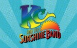 Image for KC & The Sunshine Band