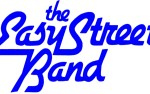 Image for Easy Street Band