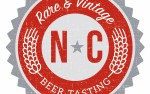 Image for The NC Rare & Vintage Beer Tasting
