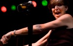 Image for Marcia Ball Band