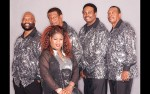 Image for Rose Royce