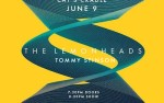 Image for The Lemonheads, Tommy Stinson