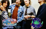 Image for St. Clair Riverfest: The Spin Doctors