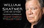 Image for William Shatner & Star Trek II: The Wrath of Khan