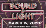 Image for Sound & Light Round 2