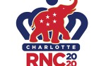 Image for RNC