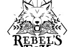 Image for Rebels Fox w/ Nolan Biggins / Shane Gentry and DalaBills / Tan Sanders