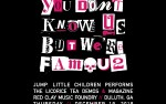 Image for Eddie Owen Presents: An Evening w/ Jump, Little Children
