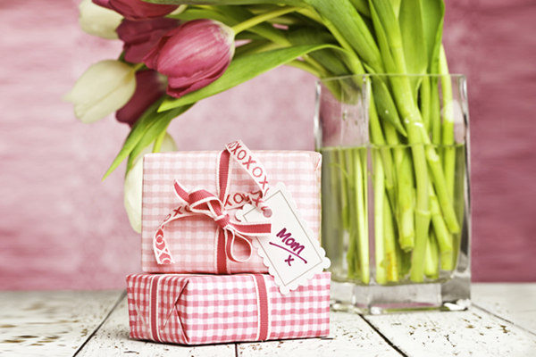 Mother's Day Brunch, Dinner & Takeout
