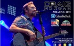 Image for Columbia Bank presents Craig Morgan