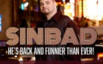Image for Sinbad