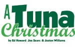 Image for A Tuna Christmas - Dinner Theatre
