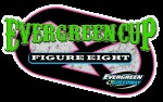 Image for October 6th, 2018 The Evergreen Cup Presented By EvergreenHealth Monroe Foundation