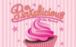 Image for PINKALICIOUS
