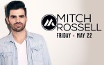 Image for Mitch Rossell