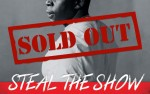 Image for NANDOSTL - SOLD OUT