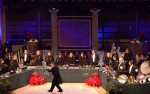 Image for The Raleigh Ringers Holiday Concert Presented by Ahner Security