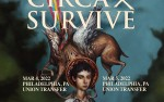 Image for NEW DATE! Circa Survive