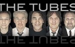 Image for The Tubes Featuring Fee Waybill