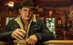 Image for Jon Pardi with Fair Admission
