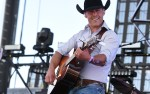 Image for PRCA Xtreme Bulls Tour featuring Aaron Watson 9/22 Sat 7:30pm