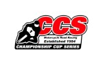 Image for CCS CycleFest of Speed Motorcycle Road Racing *2-Day Ticket*