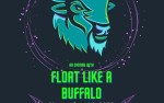Image for Choice Organics Presents An Evening with Float Like a Buffalo (21+)