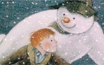 Image for Atlantic Union Bank LolliPops 2: The Snowman