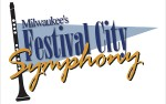 Image for Festival City Symphony - Glorious Symphonists