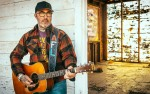 Image for Aaron Lewis, Acoustic Songs & Stories