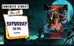 Image for A Nightmare on Elm Street - 10:45 PM Showing