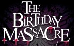 Image for The Birthday Massacre with Julien-K