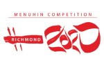 Image for Menuhin Competition Richmond 2020 Opening Gala Concert