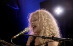 Image for Home Again: The Carole King Tribute Live at The New Hope Winery