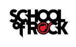 Image for School of Rock: Battle of The Bands, with Baltimore vs. Columbia!