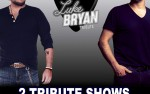 Image for TRIBUTE to Jason Aldean & Luke Bryan