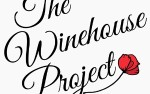 Image for The Winehouse Project (RI's 9 Piece Amy Winehouse Tribute)