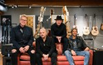 Image for FREDDY JONES BAND **RESCHEDULED**