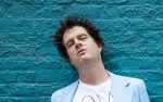 Image for Electric Six, with Jeremy & The Harlequins