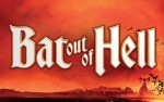 Image for Canceled - Jim Steinman's Bat Out of Hell The Musical -  Wed, Jul 17, 2019