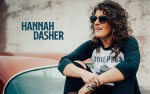 Image for Hannah Dasher