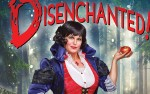 Image for Disenchanted!