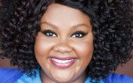 Image for NICOLE BYER - Thursday 8pm