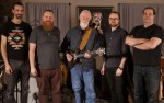 Image for Jimmy Herring and the 5 of 7