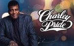 Image for Charley Pride