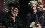 Image for TajMo: The Taj Mahal & Keb' Mo' Band