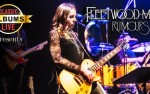 Image for Classic Albums Live Performs Fleetwood Mac's 'Rumours'