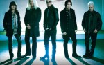 Image for REO SPEEDWAGON-4/15 postponed to OCT 16
