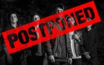 Image for POSTPONED - We Came As Romans